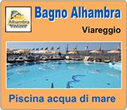 Stabilimenti balneari in versilia - Bagno riviera marina di pietrasanta ...